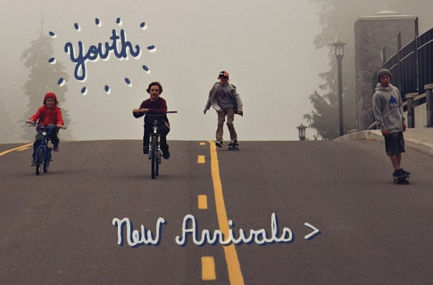 youth-new-arrivals