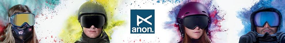 anon. Optics