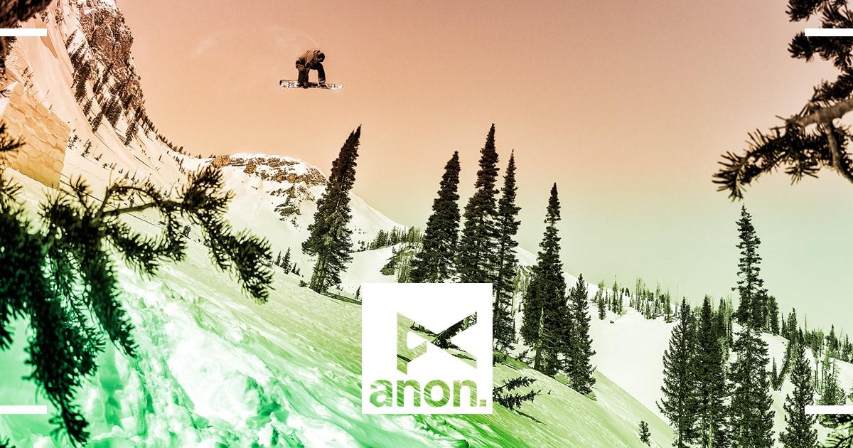 Burtoncom  Burton Snowboards