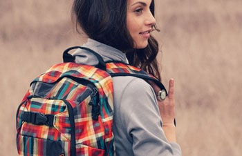 Women's Packs